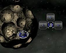 Игра Obliterate Everything 2 онлайн