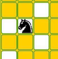 Игра Ratsuk онлайн