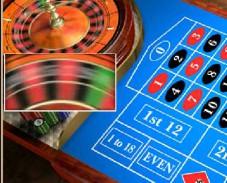 Игра Roulette 2000 онлайн