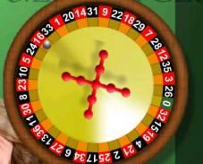 Игра RouletteClub онлайн