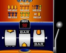 Игра Spin To Win онлайн
