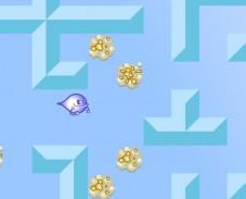 Игра Wipedown онлайн