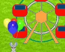 Игра Жизнь Кико онлайн