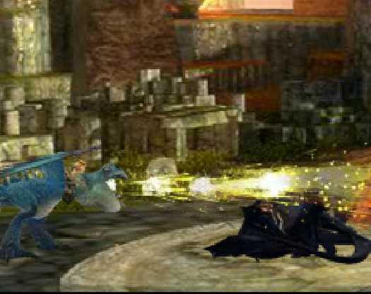 Игра Как приручить дракона мини баттл онлайн