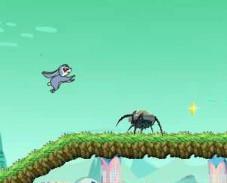 Игра Кико на прогулке онлайн