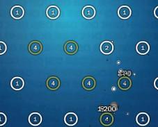 Игра Счастливый запуск онлайн