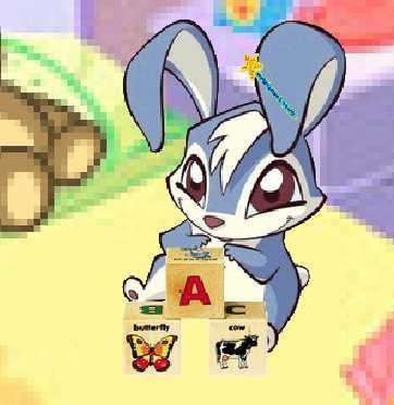 Игра Уход за Кико онлайн