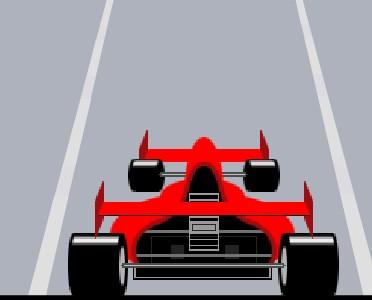 Игра Autorennen онлайн