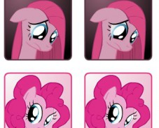 Игра Головоломка с Пинки онлайн