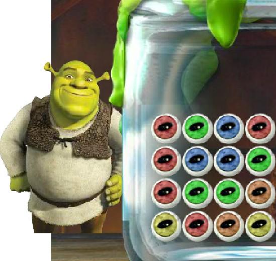 как сшить домашние тапочки выкройка фото