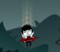 Игра Смерть вампиру! онлайн