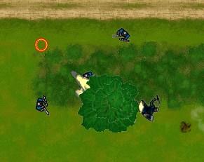 Игра Золотой дракон онлайн