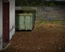 Игра Не убегай 2 онлайн