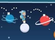 Игра Занимательная математика онлайн