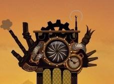 Игра Модернизация башни онлайн