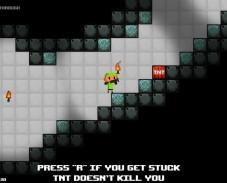 Игра Базука Бой онлайн