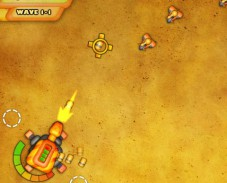 Игра Ядерное оружие онлайн