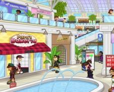 экономические флэш игры онлайн