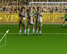Игра Футбол: Забей гол онлайн