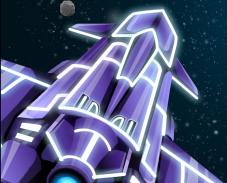 Игра Поле астероидов онлайн