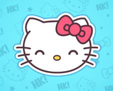 Игра Переделки кошки онлайн