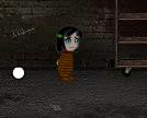 Игра Фабрика героев – Побег онлайн