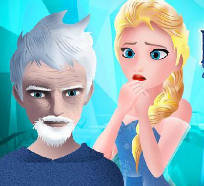 Игра Джек кузнец онлайн
