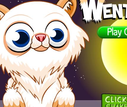 Игра Игры про инопланетян онлайн