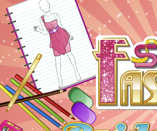 Игра Вышивание для девочек онлайн