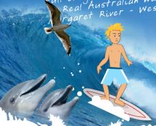 Игра Реальный серфер онлайн