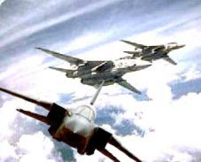 Игра Стальной истребитель F16 онлайн