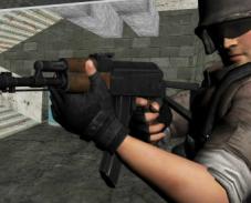 Игра Скорострельное оружие 2 онлайн