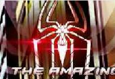 Игра Человек-паук против ящеров онлайн