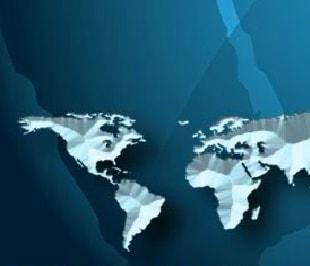 Игра Пазлы Вокруг Света онлайн