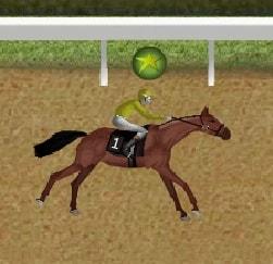 Игра онлайн бесплатно лошадиные гонки игры топ онлайн рпг браузерные