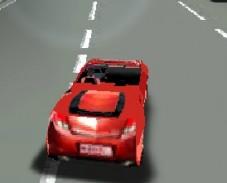 Игра Мощные Моторы онлайн