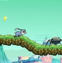 Игра Кико в Парке онлайн