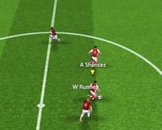 Игра Английская Футбольная Лига онлайн