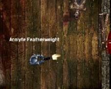 Игра Спецназ Атака Зомби 3 онлайн