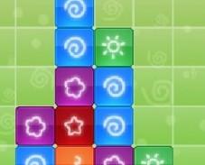 Игра Смешарики: Паровоз Пина онлайн