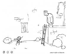 Игра Версус онлайн