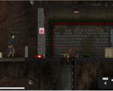Охрана: Боевая подготовка онлайн