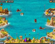 Рыболов Йода онлайн