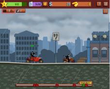 Путь гангстера (Премиум версия) онлайн