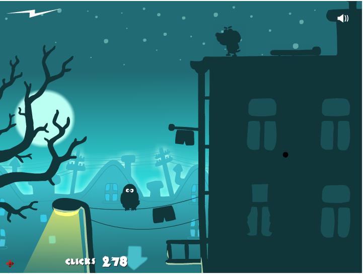 Зомби-кошки онлайн